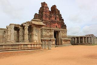 Par Aravindreddy.d, Travail personnel, CC-BY-SA-3.0, via Wikimedia Commons